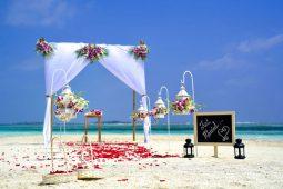 Ślub Dominikana Altana